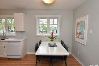 Photo 11: 7307 Whelan Drive in Regina: Rochdale Park Residential for sale : MLS®# SK733404
