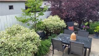 Photo 34: 7307 Whelan Drive in Regina: Rochdale Park Residential for sale : MLS®# SK733404