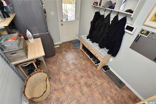 Photo 24: 7307 Whelan Drive in Regina: Rochdale Park Residential for sale : MLS®# SK733404
