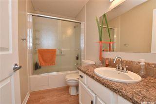 Photo 14: 7307 Whelan Drive in Regina: Rochdale Park Residential for sale : MLS®# SK733404