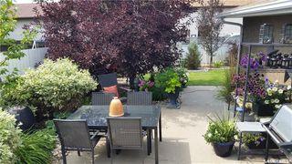 Photo 32: 7307 Whelan Drive in Regina: Rochdale Park Residential for sale : MLS®# SK733404