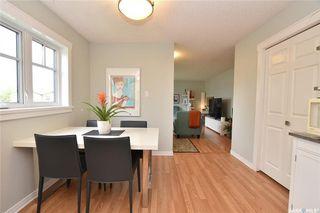 Photo 10: 7307 Whelan Drive in Regina: Rochdale Park Residential for sale : MLS®# SK733404