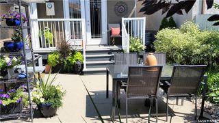 Photo 30: 7307 Whelan Drive in Regina: Rochdale Park Residential for sale : MLS®# SK733404