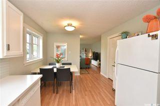 Photo 9: 7307 Whelan Drive in Regina: Rochdale Park Residential for sale : MLS®# SK733404