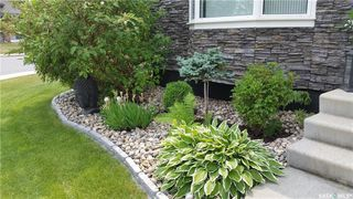 Photo 43: 7307 Whelan Drive in Regina: Rochdale Park Residential for sale : MLS®# SK733404