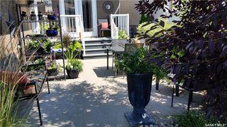 Photo 33: 7307 Whelan Drive in Regina: Rochdale Park Residential for sale : MLS®# SK733404