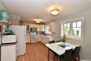 Photo 5: 7307 Whelan Drive in Regina: Rochdale Park Residential for sale : MLS®# SK733404