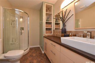 Photo 20: 7307 Whelan Drive in Regina: Rochdale Park Residential for sale : MLS®# SK733404