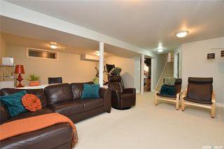 Photo 25: 7307 Whelan Drive in Regina: Rochdale Park Residential for sale : MLS®# SK733404
