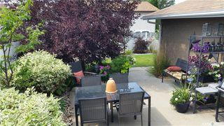 Photo 37: 7307 Whelan Drive in Regina: Rochdale Park Residential for sale : MLS®# SK733404