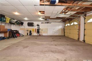 Photo 46: 7307 Whelan Drive in Regina: Rochdale Park Residential for sale : MLS®# SK733404