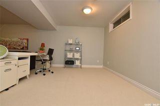 Photo 28: 7307 Whelan Drive in Regina: Rochdale Park Residential for sale : MLS®# SK733404