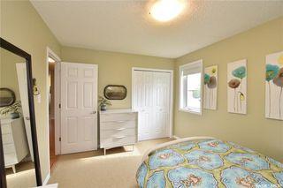Photo 16: 7307 Whelan Drive in Regina: Rochdale Park Residential for sale : MLS®# SK733404