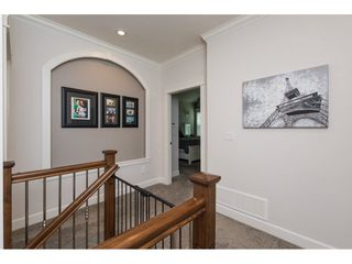 Photo 9: 316 171A Street in Surrey: Pacific Douglas House for sale (South Surrey White Rock)  : MLS®# R2279329