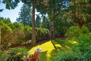 "Main Photo: 962 WINDJAMMER Road: Bowen Island House for sale in ""Bluewater"" : MLS®# R2281946"