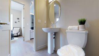 Photo 4: 19 Boulder Court: Leduc House Half Duplex for sale : MLS®# E4117358