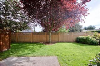 Photo 15: 141 951 Goldstream Ave in VICTORIA: La Langford Proper Row/Townhouse for sale (Langford)  : MLS®# 791453