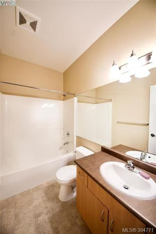 Photo 10: 141 951 Goldstream Ave in VICTORIA: La Langford Proper Row/Townhouse for sale (Langford)  : MLS®# 791453