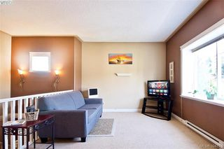 Photo 6: 141 951 Goldstream Ave in VICTORIA: La Langford Proper Row/Townhouse for sale (Langford)  : MLS®# 791453