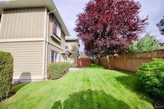 Photo 17: 141 951 Goldstream Ave in VICTORIA: La Langford Proper Row/Townhouse for sale (Langford)  : MLS®# 791453