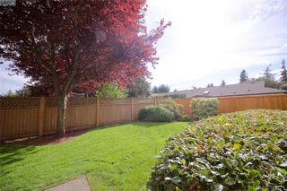 Photo 16: 141 951 Goldstream Ave in VICTORIA: La Langford Proper Row/Townhouse for sale (Langford)  : MLS®# 791453