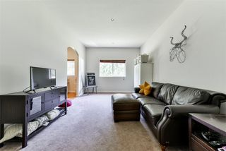 Photo 12: 42717 YARROW CENTRAL Road: Yarrow House for sale : MLS®# R2289572