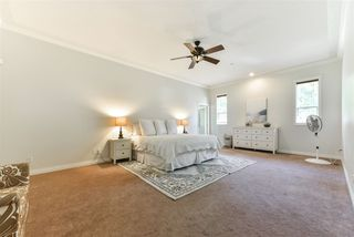 Photo 9: 42717 YARROW CENTRAL Road: Yarrow House for sale : MLS®# R2289572