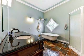 Photo 13: 42717 YARROW CENTRAL Road: Yarrow House for sale : MLS®# R2289572