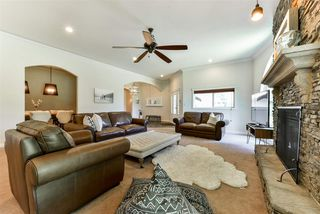 Photo 6: 42717 YARROW CENTRAL Road: Yarrow House for sale : MLS®# R2289572