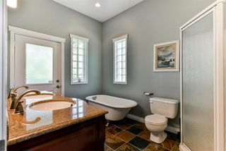 Photo 10: 42717 YARROW CENTRAL Road: Yarrow House for sale : MLS®# R2289572