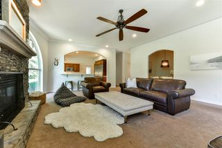Photo 7: 42717 YARROW CENTRAL Road: Yarrow House for sale : MLS®# R2289572