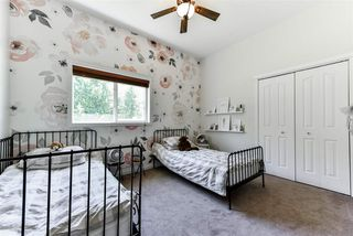 Photo 11: 42717 YARROW CENTRAL Road: Yarrow House for sale : MLS®# R2289572