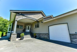 Photo 15: 42717 YARROW CENTRAL Road: Yarrow House for sale : MLS®# R2289572