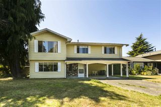 Photo 2: 10331 FRESHWATER Drive in Richmond: Steveston North House for sale : MLS®# R2290313