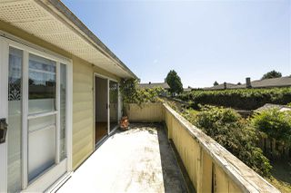 Photo 19: 10331 FRESHWATER Drive in Richmond: Steveston North House for sale : MLS®# R2290313