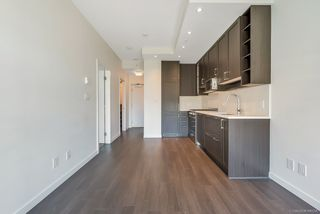 """Photo 4: 1156 5515 BOUNDARY Road in Vancouver: Collingwood VE Condo for sale in """"WALL CENTRE CENTRAL PARK - NORTH"""" (Vancouver East)  : MLS®# R2291552"""