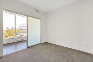 """Photo 11: 1156 5515 BOUNDARY Road in Vancouver: Collingwood VE Condo for sale in """"WALL CENTRE CENTRAL PARK - NORTH"""" (Vancouver East)  : MLS®# R2291552"""