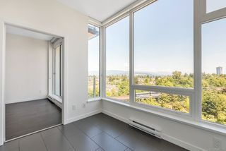 """Photo 10: 1156 5515 BOUNDARY Road in Vancouver: Collingwood VE Condo for sale in """"WALL CENTRE CENTRAL PARK - NORTH"""" (Vancouver East)  : MLS®# R2291552"""