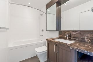 """Photo 13: 1156 5515 BOUNDARY Road in Vancouver: Collingwood VE Condo for sale in """"WALL CENTRE CENTRAL PARK - NORTH"""" (Vancouver East)  : MLS®# R2291552"""