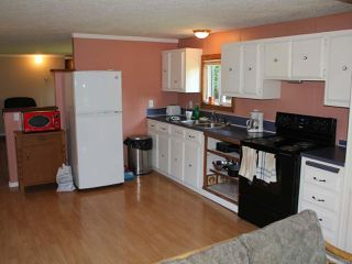 Photo 13: 9315 DOYLE ROAD in BLACK CREEK: CV Merville Black Creek Manufactured Home for sale (Comox Valley)  : MLS®# 794305