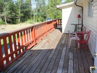 Photo 8: 9315 DOYLE ROAD in BLACK CREEK: CV Merville Black Creek Manufactured Home for sale (Comox Valley)  : MLS®# 794305
