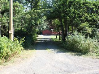 Photo 2: 9315 DOYLE ROAD in BLACK CREEK: CV Merville Black Creek Manufactured Home for sale (Comox Valley)  : MLS®# 794305