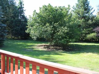 Photo 23: 9315 DOYLE ROAD in BLACK CREEK: CV Merville Black Creek Manufactured Home for sale (Comox Valley)  : MLS®# 794305