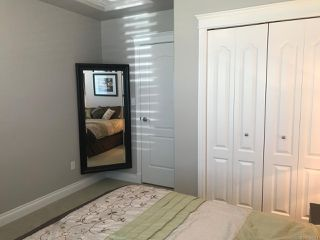 Photo 15: 623 3666 ROYAL VISTA Way in COURTENAY: CV Crown Isle Condo for sale (Comox Valley)  : MLS®# 794911