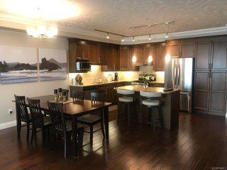 Photo 11: 623 3666 ROYAL VISTA Way in COURTENAY: CV Crown Isle Condo for sale (Comox Valley)  : MLS®# 794911