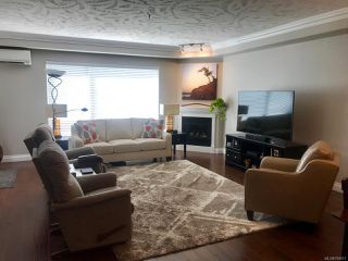 Photo 3: 623 3666 ROYAL VISTA Way in COURTENAY: CV Crown Isle Condo for sale (Comox Valley)  : MLS®# 794911