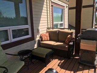 Photo 12: 623 3666 ROYAL VISTA Way in COURTENAY: CV Crown Isle Condo for sale (Comox Valley)  : MLS®# 794911