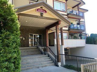 Photo 19: 623 3666 ROYAL VISTA Way in COURTENAY: CV Crown Isle Condo for sale (Comox Valley)  : MLS®# 794911