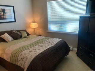 Photo 14: 623 3666 ROYAL VISTA Way in COURTENAY: CV Crown Isle Condo for sale (Comox Valley)  : MLS®# 794911