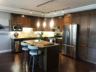 Photo 8: 623 3666 ROYAL VISTA Way in COURTENAY: CV Crown Isle Condo for sale (Comox Valley)  : MLS®# 794911